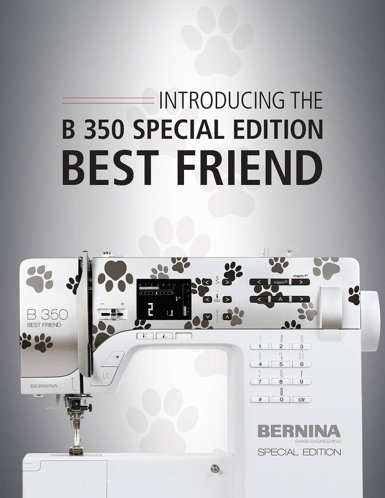 brp-20167_bestfriend_sellsheet_front_v1_x1a
