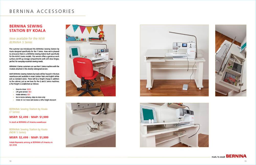dpg-page10