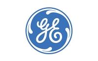 ge-logo2x