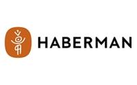 haberman-logo2x