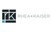 rhea-logo2x
