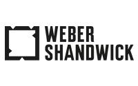 weber-logo2x